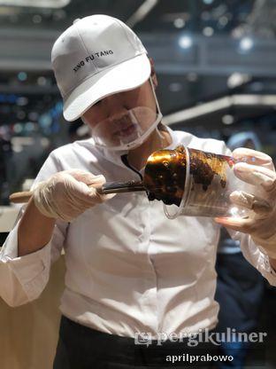 Foto review Xing Fu Tang oleh Cubi  4