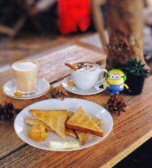 Foto review Sudoet Tjerita Coffee House oleh Astrid Huang | @biteandbrew 1