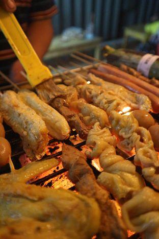 Foto 7 - Makanan di Angkringan Netijen oleh Levina JV (IG : levina_eat )