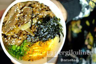Foto 2 - Makanan di Black Cattle oleh Darsehsri Handayani