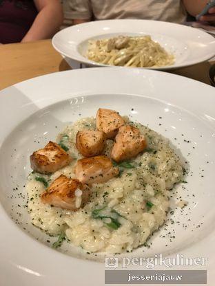 Foto 3 - Makanan di Pancious oleh Jessenia Jauw @jesseniajauw