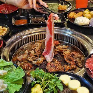 Foto - Makanan di Yuraku oleh Belly Culinary
