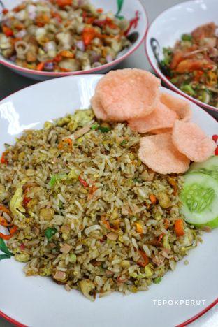 Foto review Kembang Bawang oleh Tepok perut 2