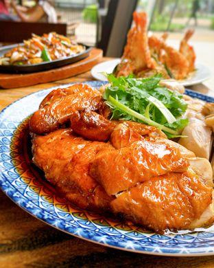 Foto 4 - Makanan di Wee Nam Kee oleh Ray HomeCooking