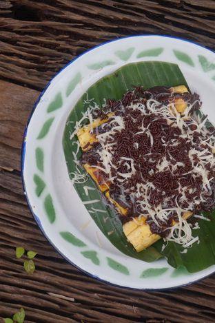 Foto 1 - Makanan di Omah Kopi 78 oleh yudistira ishak abrar