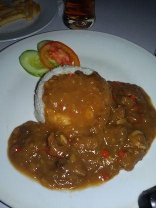 Foto 2 - Makanan di Waroeng Steak & Shake oleh Nintia Isath Fidiarani