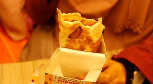 Foto 1 - Makanan di Kabobs oleh Tristo