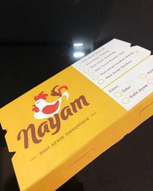 Foto 2 - Makanan di Na-Yam oleh Claudia @grownnotborn.id