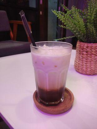 Foto - Makanan di Ilo Coffee oleh Ci jesss