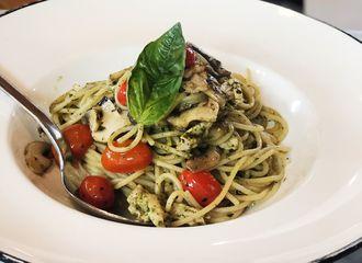 12 Masakan Italia di Gading Serpong yang Enak dan Favorit