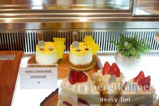 Foto 10 - Makanan di Vallee Neuf Patisserie oleh Deasy Lim