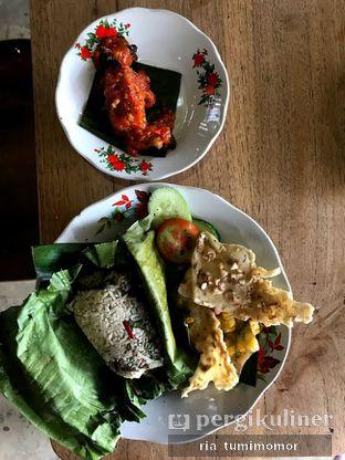 Foto 4 - Makanan di Kluwih oleh riamrt