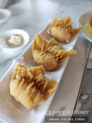 Foto 3 - Makanan(Pangsit Udang Gr Mayonaise) di May Star oleh @NonikJajan