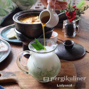 Foto 7 - Makanan di KAJOEMANIS oleh Ladyonaf @placetogoandeat