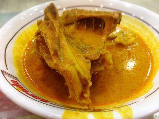 Foto 3 - Makanan di Garuda oleh Fransiscus