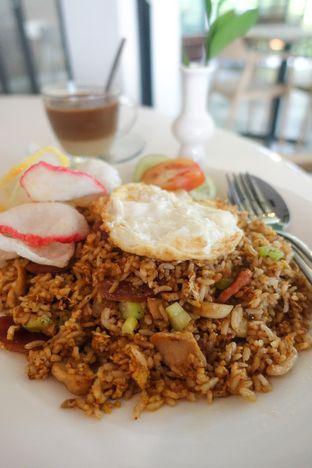 Foto review Kwang Koan - Kopi Johny oleh inggie @makandll 4