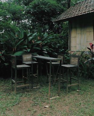 Foto 7 - Eksterior di Rumah Kopi Ranin oleh Isabella Gavassi