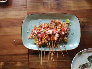 Foto 8 - Makanan di Daun Muda Soulfood by Andrea Peresthu oleh Lili Alexandra