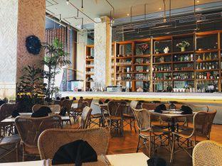 Foto 6 - Interior di 91st Street oleh Michael Wenadi
