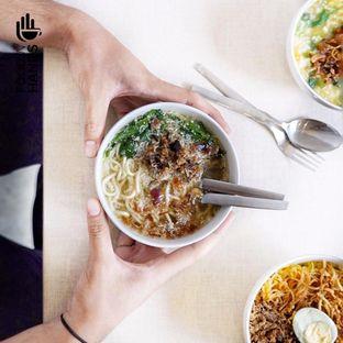 Foto 2 - Makanan di Warong Sombar oleh Foodinhands Community IG  : @foodinhands