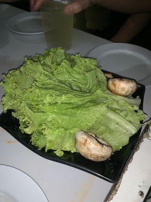 Foto 1 - Makanan di Manse Korean Grill oleh Wawa | IG : @foodwaw