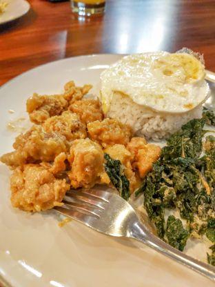 Foto 1 - Makanan di Foodsomnia oleh Carolin Lim
