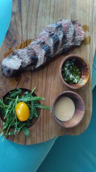 Foto 3 - Makanan di Atico by Javanegra oleh Stella Griensiria