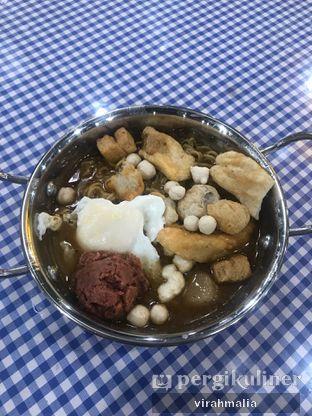 Foto 2 - Makanan di The Addicteat oleh Delavira