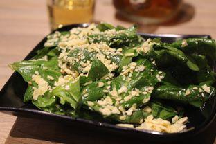 Foto 4 - Makanan di Gyu Gyu oleh Tristo
