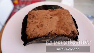 Foto 10 - Makanan di Sebastian Coffee & Kitchen oleh Mich Love Eat