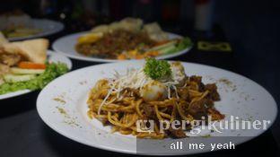 Foto 3 - Makanan di Tatap Moeka oleh Gregorius Bayu Aji Wibisono