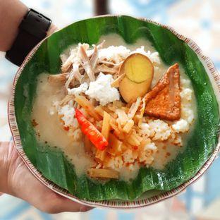 Foto 1 - Makanan di Swikee Asli Purwodadi Bu Tatik oleh Ken @bigtummy_culinary