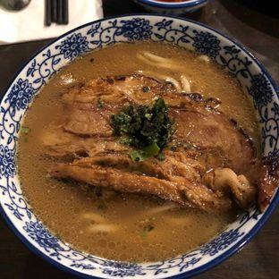 Foto review Po Noodle Bar oleh eatenbybaba 2