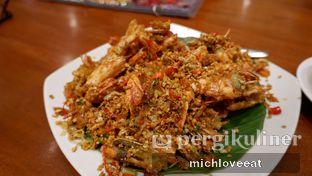 Foto 6 - Makanan di Live Seafood Cabe Ijo oleh Mich Love Eat