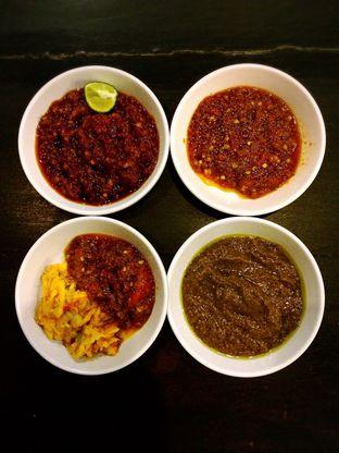 Foto 3 - Makanan di Bebek Malio oleh Dinda Ridha