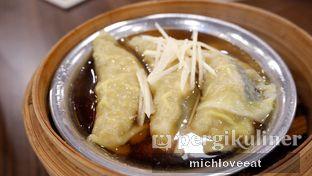 Foto 21 - Makanan di Fei Cai Lai Cafe oleh Mich Love Eat
