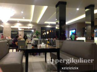 Foto 9 - Interior di Asian King oleh zizi
