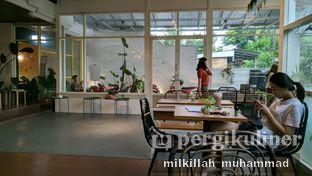 Foto 7 - Interior di Locaahands oleh Milkillah Muhammad