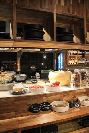 Foto 46 - Interior di Planta Kitchen oleh Prido ZH