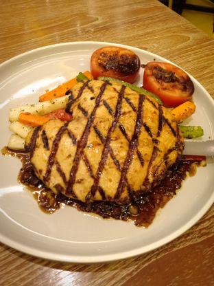 Foto 1 - Makanan di Blacklisted oleh Jocelin Muliawan