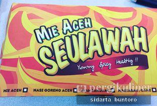 Foto 1 - Makanan di Mie Aceh Seulawah oleh Sidarta Buntoro