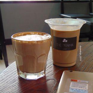 Foto 2 - Makanan di The Prama Coffee oleh Kuliner Addict Bandung