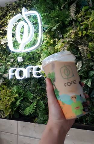 Foto - Makanan di Fore Coffee oleh Eat Drink Enjoy