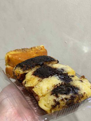 Foto review Kue Pukis Bangka Mega Rasa oleh Jeljel  2