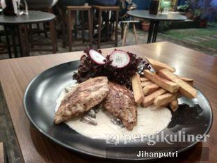 Foto 3 - Makanan di Old Ben's oleh Jihan Rahayu Putri