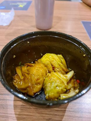 Foto 5 - Makanan di Imperial Kitchen & Dimsum oleh vio kal