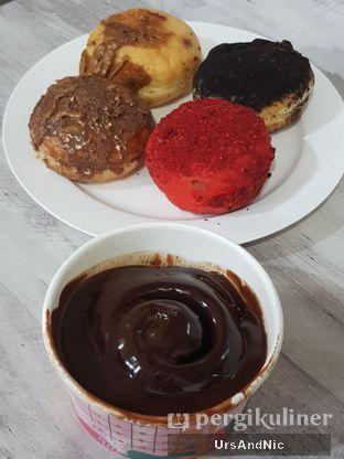 Foto 3 - Makanan di BitterSweet by Najla oleh UrsAndNic