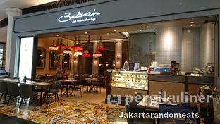 Foto review Bakerzin oleh Jakartarandomeats 3