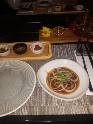 Foto 8 - Makanan di Shin The Korean Grill oleh Mouthgasm.jkt
