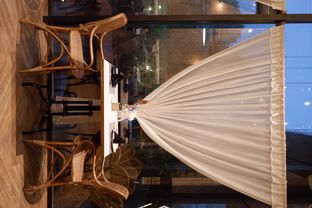 Foto 20 - Interior di 91st Street oleh yudistira ishak abrar